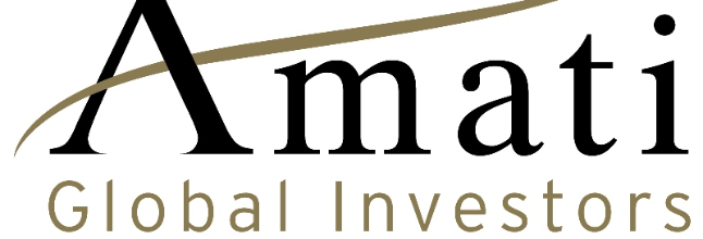 Exhibiting Sponsors 2015 - The Great British Private Investor Summit - the must-attend event for private investors and the alternative finance industry.