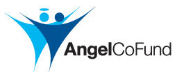 Angel CoFund