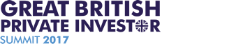 Great British Private Investor Summit